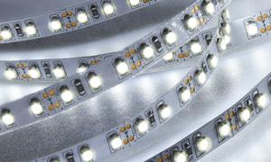 LED-стрічка