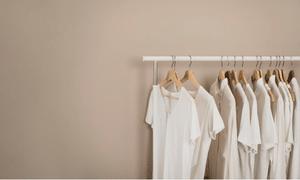 Домашній одяг жіночий