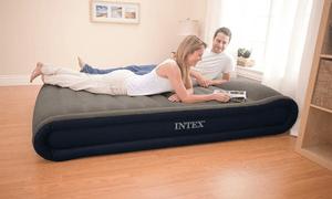 Надувні меблі та аксесуари