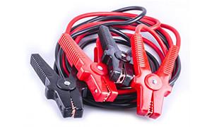 Старт-кабелі