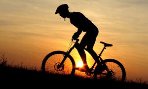Товари для велоспорту