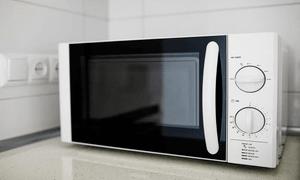 Дрібна техніка для кухні