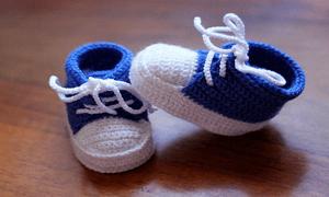 Дитяче домашнє взуття