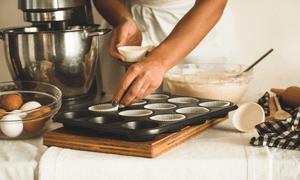 Кухонні комбайни