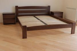 Каркаси для ліжок
