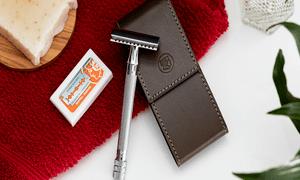Картриджі для гоління