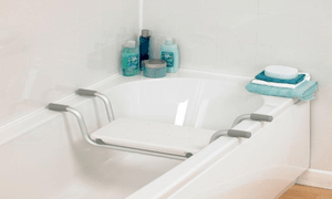 Сидіння для ванн