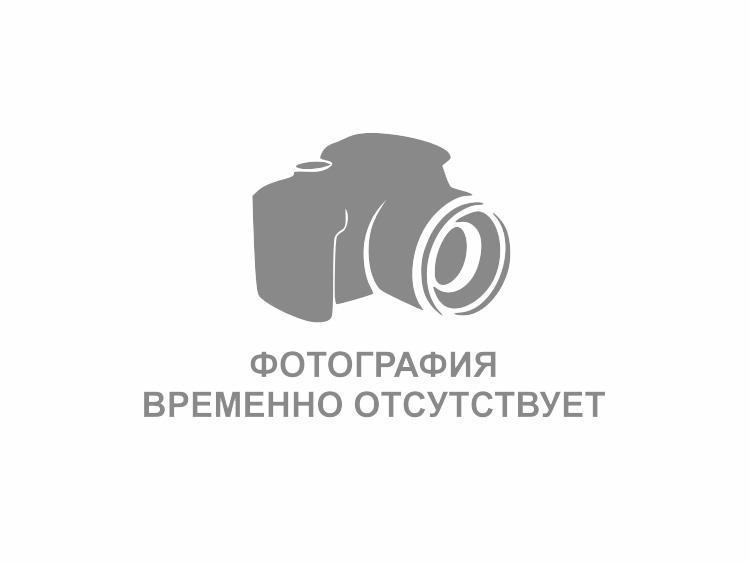 Плинтус МДФ прямоуг. ПВХ 70*16*2400мм grey